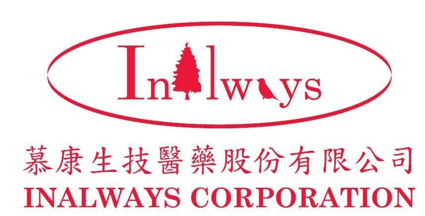 Inalways Corporation